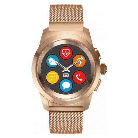 MyKronoz Elite 219.99 Watch 122908