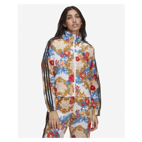 adidas Originals Track Sweatshirt Colorful