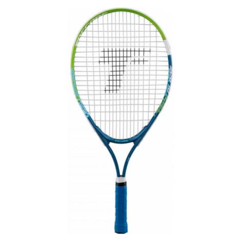 Tregare TECH BLADE - Kids' tennis racquet