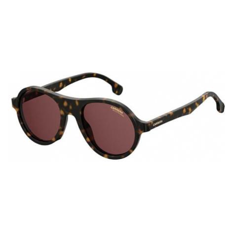 Carrera Sunglasses 142/S Polarized 086/W6