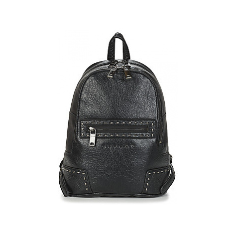 Replay JARIS women's Backpack in Black