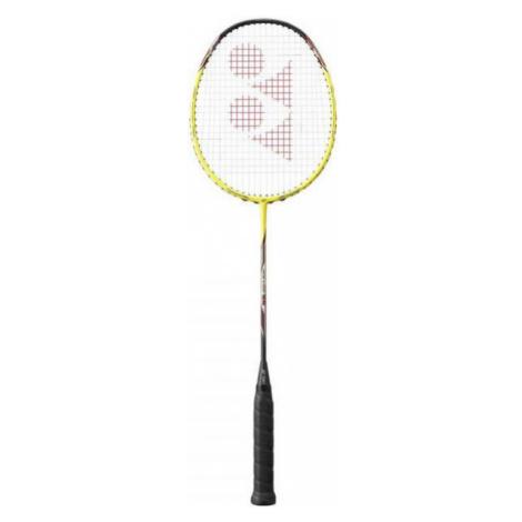 Yonex VOLTRIC 55 - Badminton Racquet