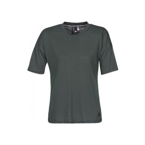 Women's sports T-shirts Adidas