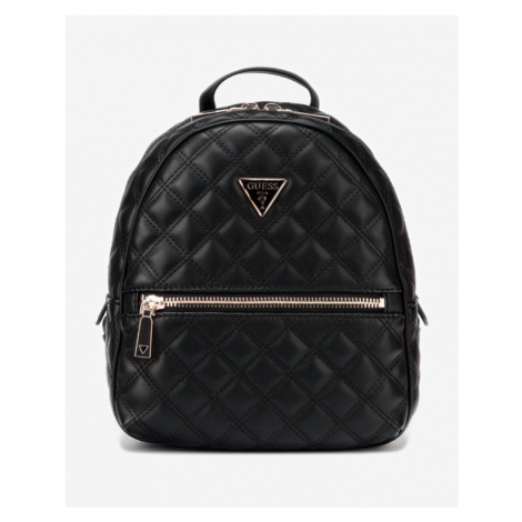 Guess Cessily Backpack Black