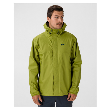 Helly Hansen Loke Jacket Green