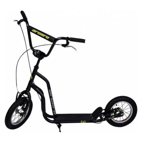 Arcore RAPID - Kick scooter