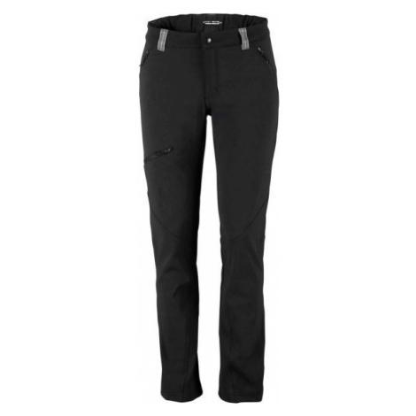 Columbia TRIPLE CANYON FALL HIKING PANT black - Men's pants