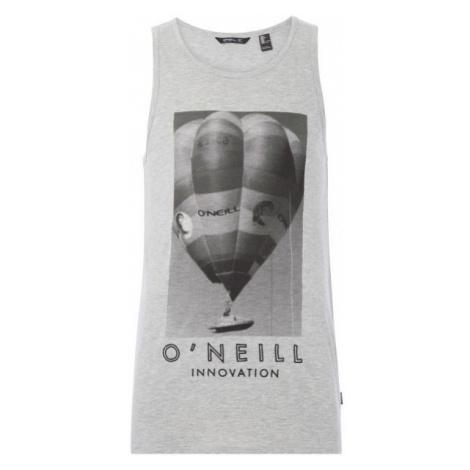 O'Neill LM HOT AIR BALLOON TANKTOP grey - Men's tank top