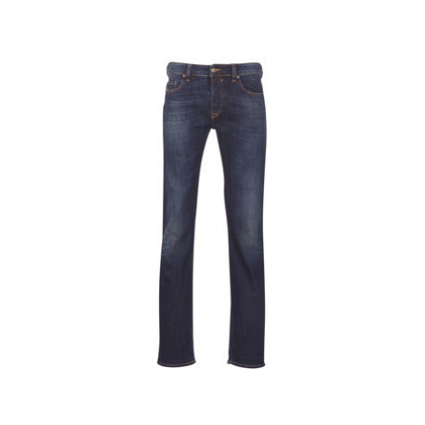 Diesel SAFADO men's Jeans in Blue