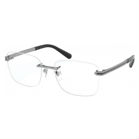 Bvlgari Eyeglasses BV1109 103
