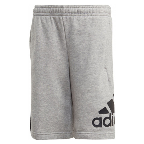 Best Of Sports Shorts Men Adidas