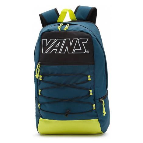 backpack Vans Snag Plus - Stargazer Colorblock