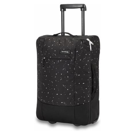 suitcase Dakine Carry On EQ Roller - Thunderdot - women´s