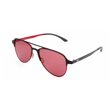 Adidas Originals Sunglasses AOM005 009.053