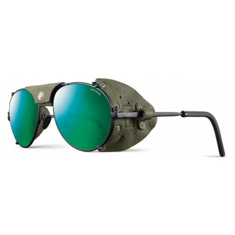 Julbo Sunglasses CHAM J0201122