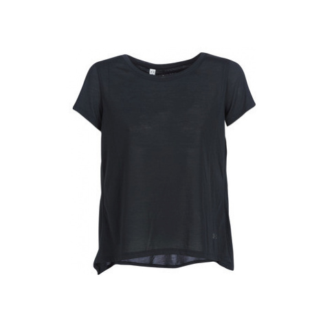 Women's sports T-shirts Under Armour