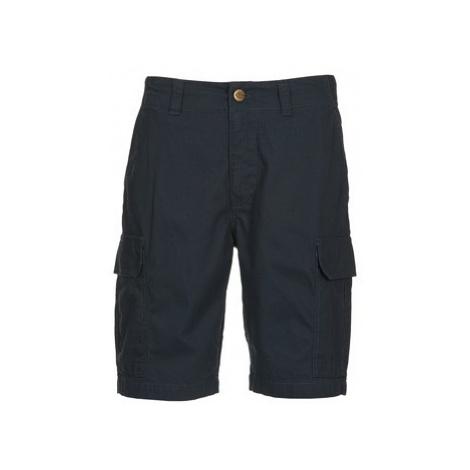 Dickies NEW YORK men's Shorts in Blue