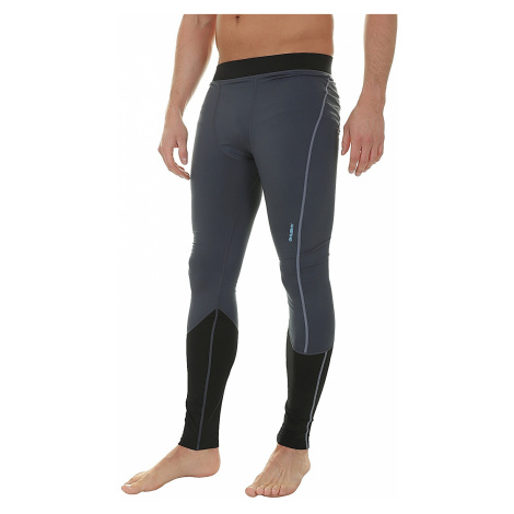 underpants Husky Active Winter - Anthracit