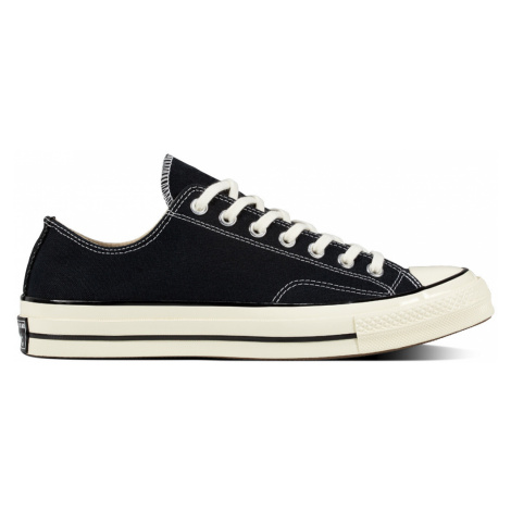 Chuck 70 Classic Low Top Converse