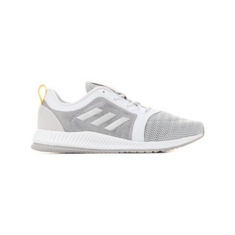 Adidas Adidas Wmns Cool TR BA7989 women's Shoes (Trainers) in Grey