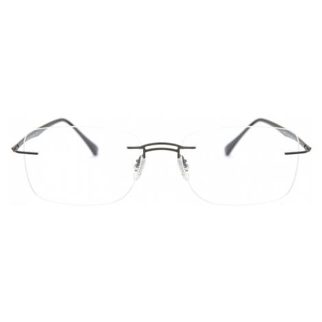 Ray-Ban Eyeglasses RX8750 1128