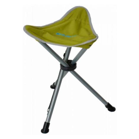 Husky MOON - Folding chair