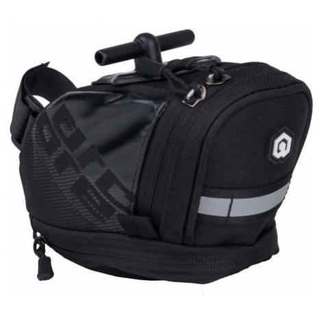 Arcore SADDLEPACK VARIABLE M - Bike seat bag
