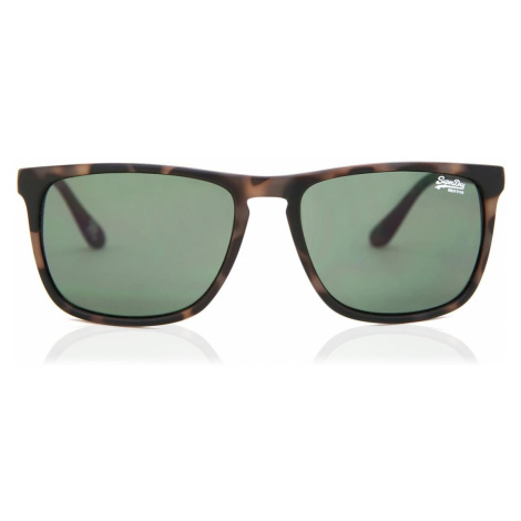 Superdry Sunglasses SDS SHOCKWAVE 102