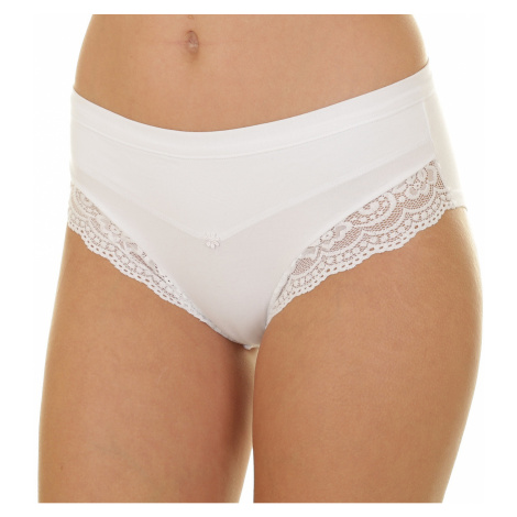 panties Andrie PS 2699 - White - women´s