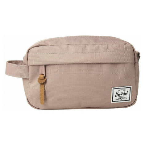 cosmetic bag Herschel Chapter Carry On - Ash Rose