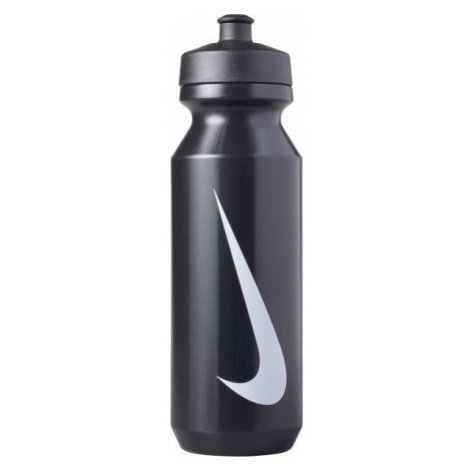 Nike BIG MOUTH BOTTLE 2.0 32 OZ black - Bottle