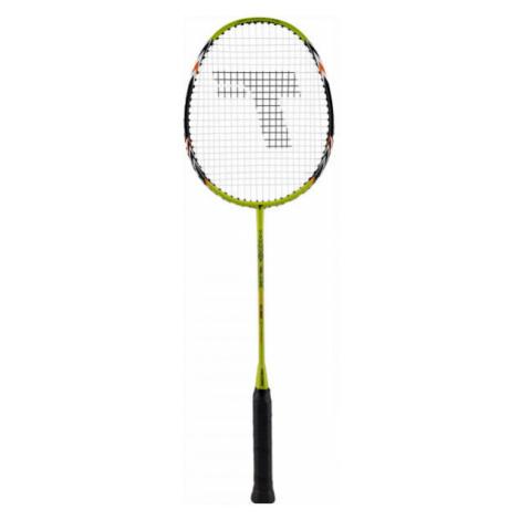 Tregare GX 9500 yellow - Badminton racquet