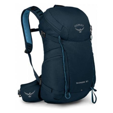 Osprey SKARAB 30 dark blue - Trekking backpack