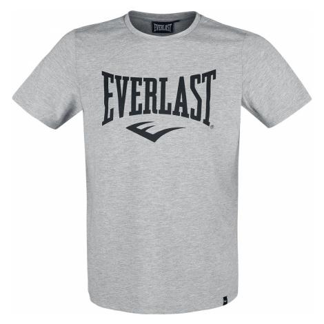 Everlast S20MSG-TS006 T-Shirt grey