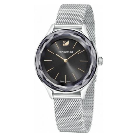 Swarovski Watch 5430420