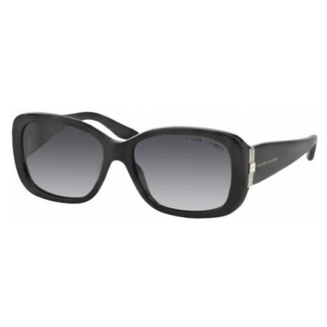 Ralph Lauren Sunglasses RL8127B 50018G