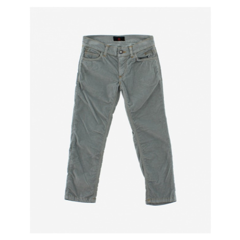 John Richmond Kids Trousers Grey