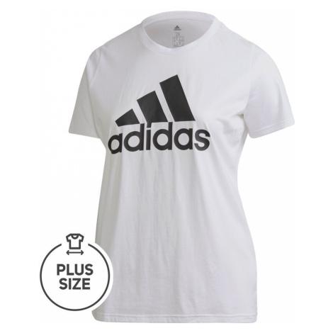 Badge Of Sport Cotton Plus Adidas