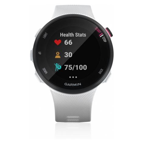 Garmin Forerunner 45 GPS Watch (Small) - AW20