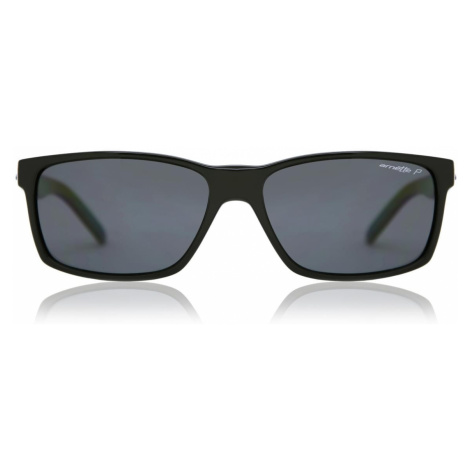 Arnette Sunglasses AN4185 Silckster Polarized 41/81