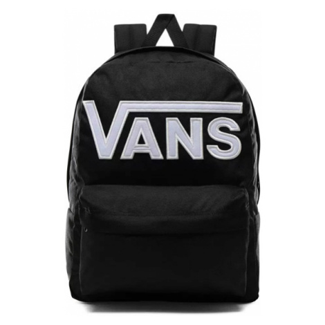 VANS MN OLD SKOOL III Backpack Black