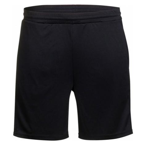 Kappa OGO ZALDY black - Men's shorts