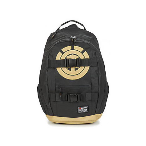 Element MOHAVE BPK men's Backpack in Black