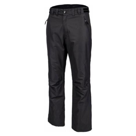 Northfinder LIFTIN - Men's softshell pants