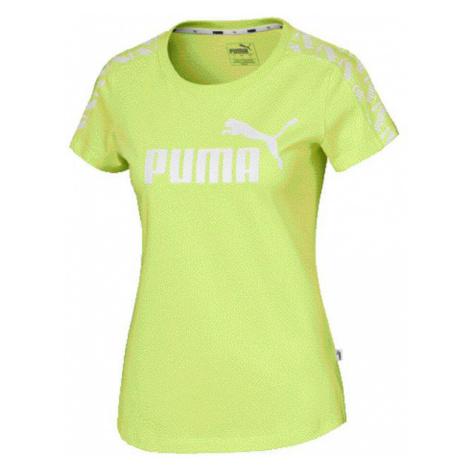 Amplified T-Shirt Women Puma