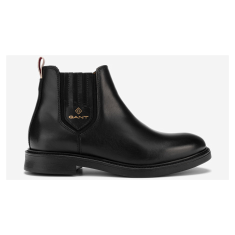 Gant Ashley Ankle boots Black
