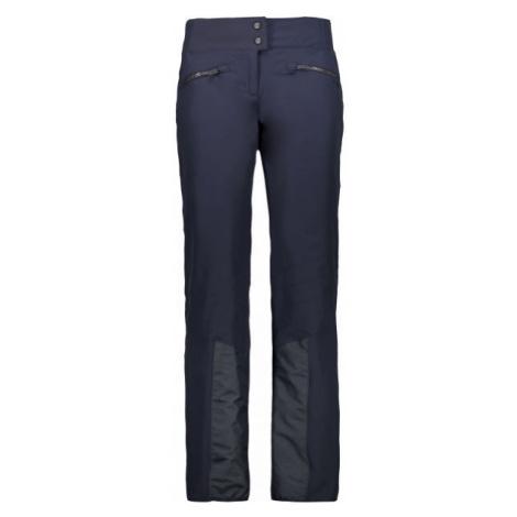 CMP WOMAN PANT - Women's ski trousers