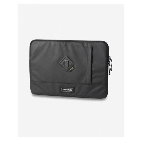 Dakine 365 Tech Cover for laptop Black