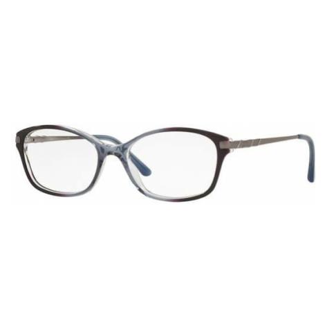 Sferoflex Eyeglasses SF1556 C592