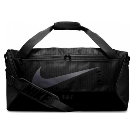 Nike BRASILIA 9.0 - Sports bag